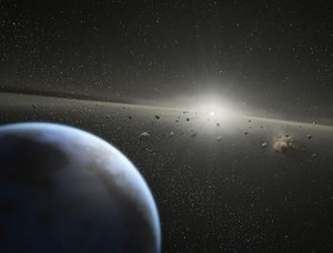 asteroid-artist